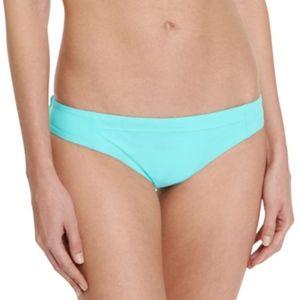 Vitamin A Adriana Hipster Bikini Bottom
